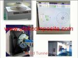Hochleistungs--Kühlventilator für Dieselmotor