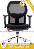 優雅なExeuctiveの網のオフィスの椅子(HX-YY052A)