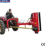 Perfeito Hidráulicos Mi-Heavy Segadora de forragem da TDP do Trator