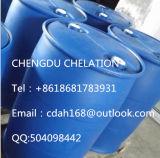 Venda a quente Multielements Quelato de aminoácidos de líquido para fertilizante foliar