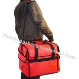 """Линия 12"""" тепловой 12V Пицца подогреватель детского питания нагревательного элемента подушки безопасности для продажи"""