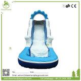 Het Springen van het Speelgoed van kinderen Goedkoop Opblaasbaar Kasteel, Aangepaste Opblaasbare Tent voor Verkoop