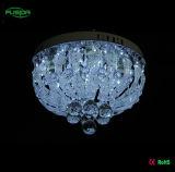 Lampada domestica del soffitto di disegno LED moderna per la vendita