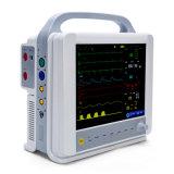 Modulare bewegliche multi Parameter-Patienten-Überwachungsgerät E10