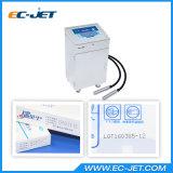 Stapel-Kodierung-Maschinen-kontinuierlicher Tintenstrahl-Drucker für das Droge-Verpacken (EC-JET910)