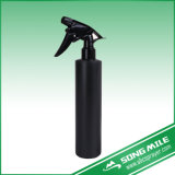 bottiglia di plastica bianca dello spruzzo 60ml con la pompa della lozione