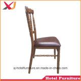[ألومينوم/] فولاذ [تيفّني] كرسي تثبيت لأنّ مأدبة/عرس/مطعم/فندق/[هلّ]