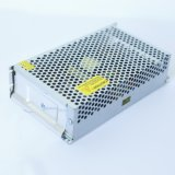 200W 5V 40une LED de puissance de commutation d'alimentation pour les SMPS ÉCLAIRAGE À LED avec BIS
