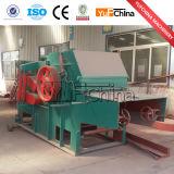 Fabricant déchiqueteuse découpeuse à bois Diesel Directe en usine