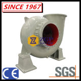 Ztd Serie horizontale Fgd Pumpe für Rauchgas-Entschwefelung