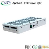 아폴로 8 LED는 수경법 시스템 성장을%s 가볍게 증가한다