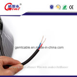 Pvc isoleerde Multi-Core Kabel
