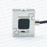 Une grande précision s Cellule de charge pour la tension et de compression (B313)