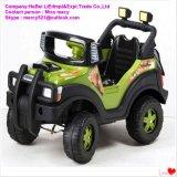 Kind-elektrisches Auto-batteriebetriebenes Spielzeug mit vollkommenen Preis-Kunden