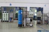 Wasserbehandlung-System des umgekehrte Osmose-Systems-RO (SCRO)