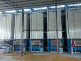 Jasee 30t/Batch niedrige Temperatur-Korn-Trockner-Mitte für Reismühle