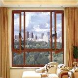 55 알루미늄 여닫이 창 Windows