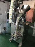 Sellado de los tres lados Bolsa Bolsa de pequeñas máquinas de embalaje para polvo Ah-Fjq500