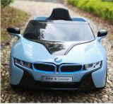 Автомобиль игрушки малышей детей новой модели миниый электрический для малышей