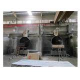 آليّة حجارة [كتّينغ مشن] قالب زورق ([دق2500])