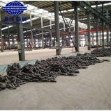 Stift-Link-Anker-Kette Hersteller-China größte Fabrik Aohai Marine