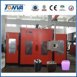 Tonva Hochleistungs--Benzinkanister-Blasformen-Maschine/Plastikmaschine/Plastiktrommel, die Maschine herstellt