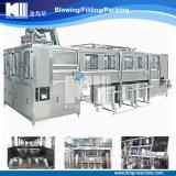 20L를 위한 최신 판매 물병 충전물 기계