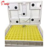 98% Ei-Huhn-Ei-Inkubator-Ei des Ausbrütenkinetik-Einfluss-360, das Maschine ausbrütet