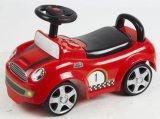 아이들 아기 플라스틱 장난감이 차에 최신 판매 탐에 의하여 농담을 한다