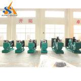 Fatto nella vendita diesel del generatore della Cina 700kw