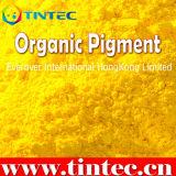 Amarelo orgânico 181 do pigmento para o plástico; Revestimento; Tinta