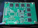 "Индикация 320*240 с белым Backlight СИД, 5.7 LCD """