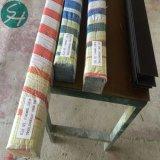 Hoja de alto nivel de HDPE Doctor para maquinaria de papel