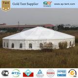 tenda della tenda foranea del partito di combinazione del poligono di 30X50m da vendere