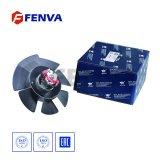Motor de ventilador de 0008206242 ventiladores para o caminhão do Ng do Benz de Mercedes