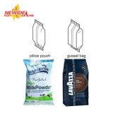Pesador Multihead Açúcar Automática Vertical / Café máquinas de embalagem