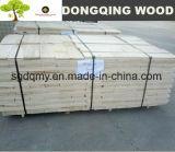 Le meilleur LVL de pente de meubles des fournisseurs de la Chine
