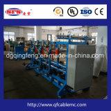 Machine van het Type van cantilever de Enige Vastlopende voor Draad en Kabel