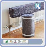 Changshu Tapete Pintura descartáveis de reciclagem de matérias têxteis