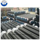 Nahtlose Rohrleitung, ÖlLeitungsrohr API-5L Psl1