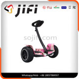 36V 700W Top Electric scooters para Adulto