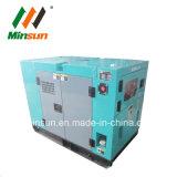3 Phase 50kVA à 100 kVA générateur avec Perkins fournisseur chinois