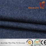 100% prodotto intessuto cotone del denim per i jeans e la C