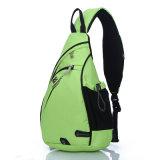 Sport de plein air de grande capacité sac à dos, sac de voyage durables, sac de sport