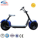セリウムLme-1000-C1が付いている1000W Harleyの電気スクーター中国製