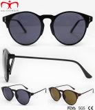 Nuovi occhiali da sole alla moda UV400 per le donne (WSP709970)