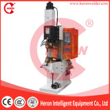 440ква вакуумного усилителя тормозов Boost проекции сварочного оборудования производителя