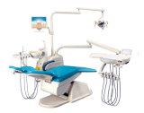 新しいデザインセリウム及びFDAの歯科椅子の公認の歯科装置