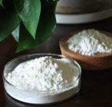 Сульфат хондроитина ранга горячего высокого качества сбывания фармацевтический