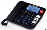 كبيرة زرّ هاتف, يعتّق هاتف, [ألد بيوبل] يستعمل هاتف, مفتاح كبيرة, [كي تلفون]